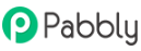 Pabbly Connect Logo