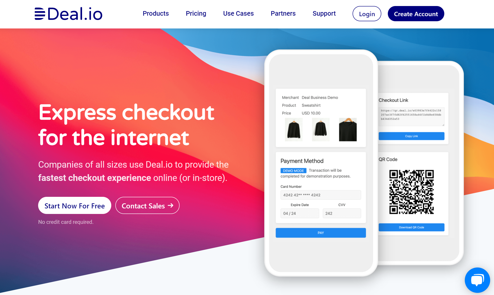 Best Checkout Tools - Deal.io